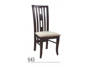 krzeslo 643