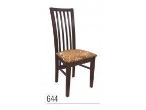 krzeslo 644