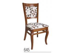 krzeslo 645
