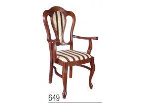 krzeslo 649