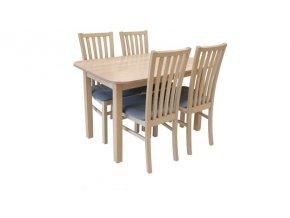 Jídelní stůl 817