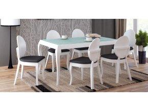 Jídelní stůl 725
