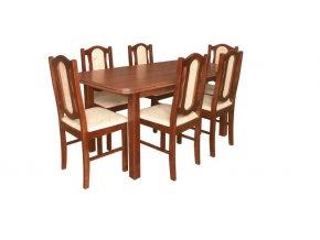 Jídelní stůl 572