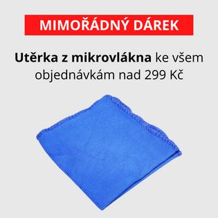 K-tuning.cz Heuréka