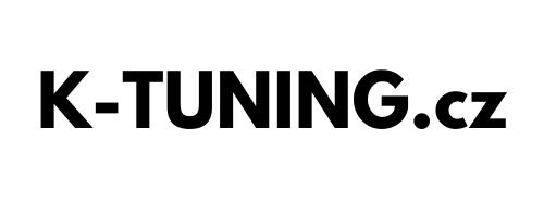 K-tuning.cz
