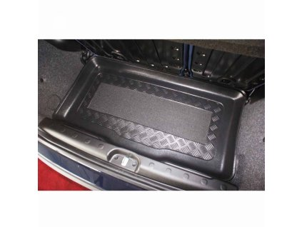 Plastová vana do kufru Aristar Fiat Panda III 2012-2021