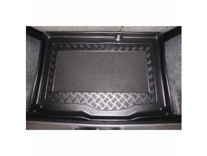 Plastová vana do kufru Aristar Fiat Punto Grande 3/5D 2005-2012