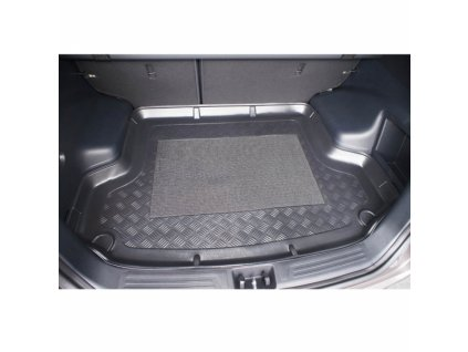 Plastová vana do kufru Aristar Hyundai ix35 2010-2015