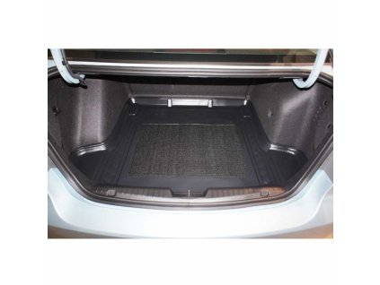 Plastová vana do kufru Aristar Chevrolet Cruze 2011-2015 Sedan sada na opravu kola