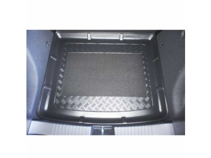 Plastová vana do kufru Aristar Chevrolet Cruze 2011-2015 htb