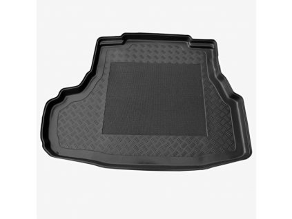 Plastová vana do kufru Aristar Chevrolet Epica 2005-2015