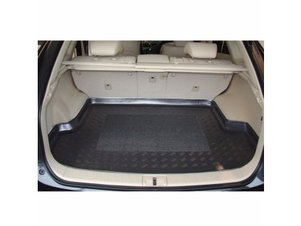 Plastová vana do kufru Aristar Lexus RX 2009-2015