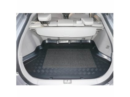 Plastová vana do kufru Aristar Honda Insight 2009-2014