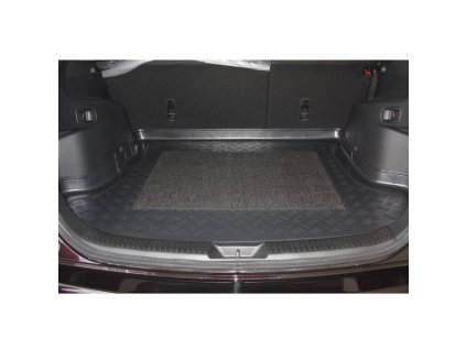 Plastová vana do kufru Aristar Mazda CX-7 2007-2012