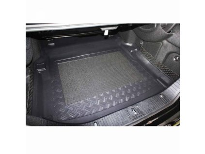 Plastová vana do kufru Aristar Mercedes CLS C218 2011-2018 Kupé