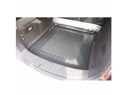 Plastová vana do kufru Aristar Mini Clubvan 2013-2018 2míst. za 1.řadu