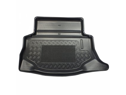 Plastová vana do kufru Aristar Nissan Leaf+facelift 2010-2017