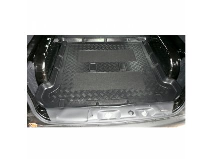 Plastová vana do kufru Aristar Nissan NV200 2010-2018