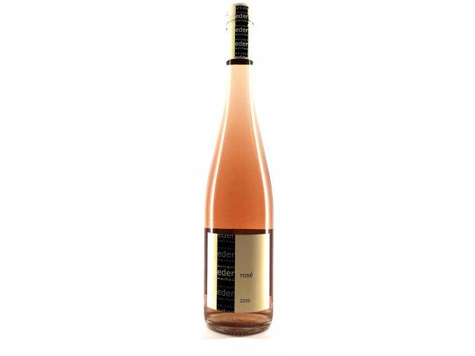 Rosé EDER