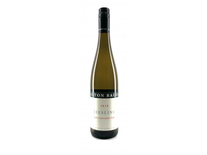 Riesling A.Bauer