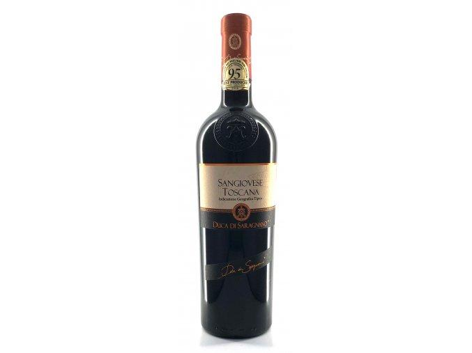 Toscana Sangiovese
