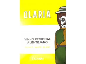 Olaria Branci