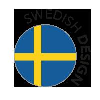swedish-design