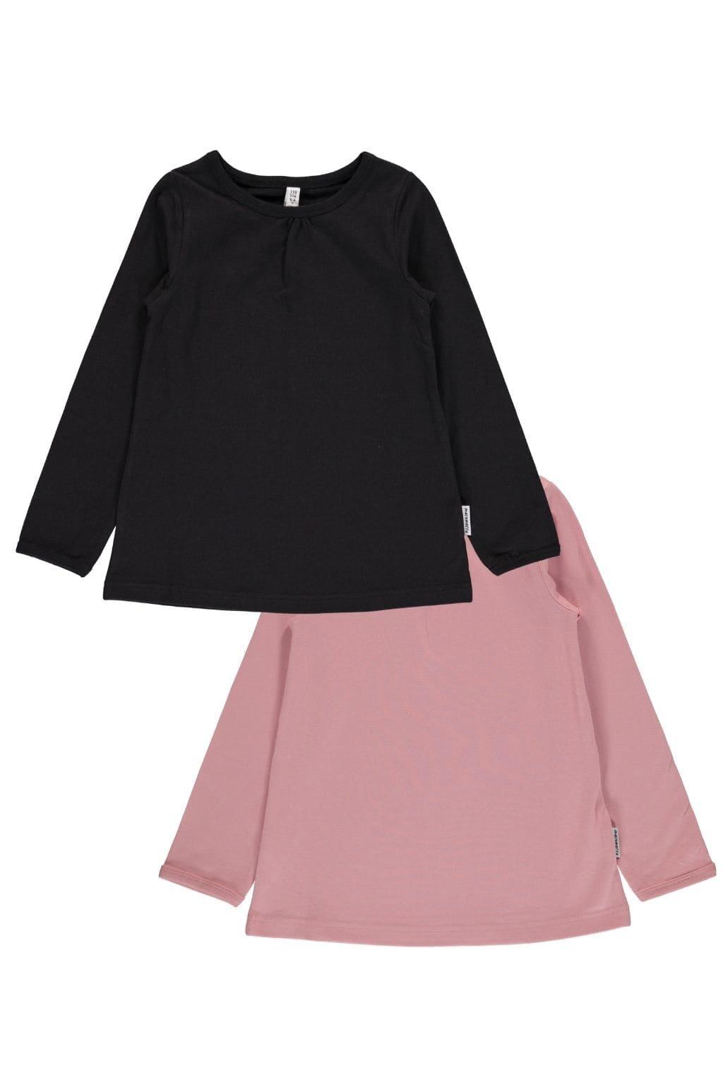 tee ls dusty pink + black (1)
