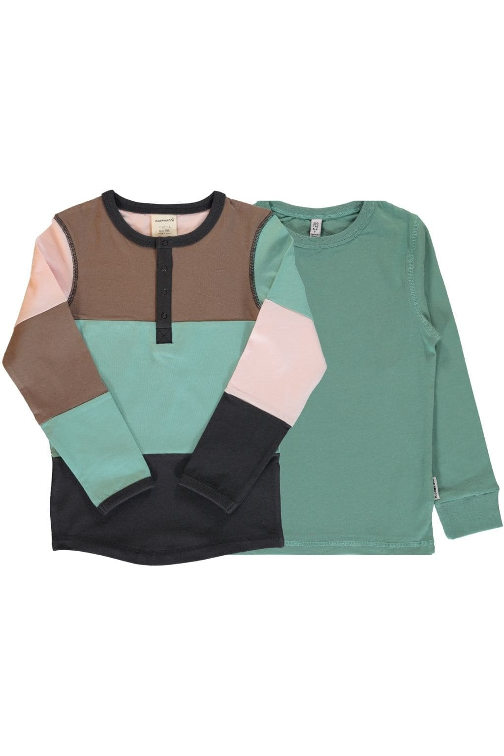 top ls pale army multi forest (1)