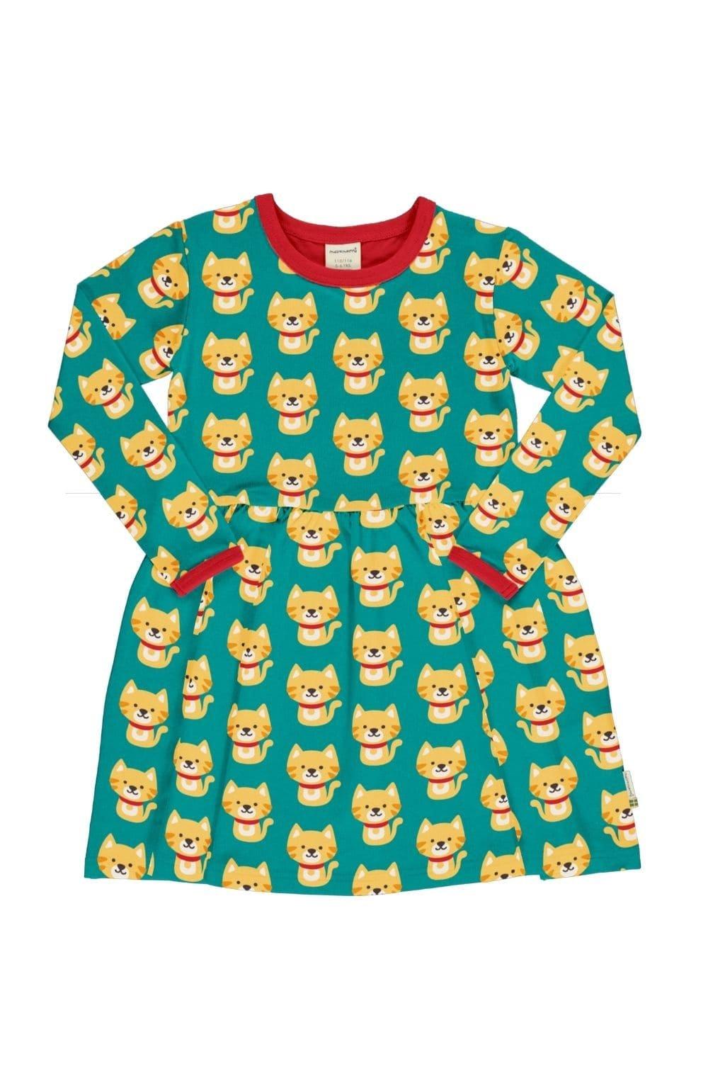 dress spin ls cat (1)