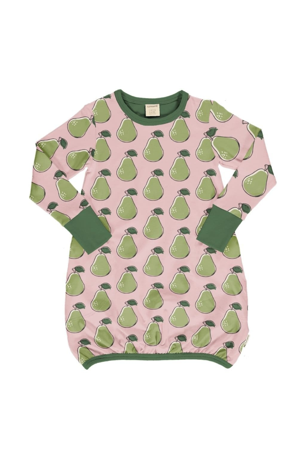 dress balloon ls pear (1)