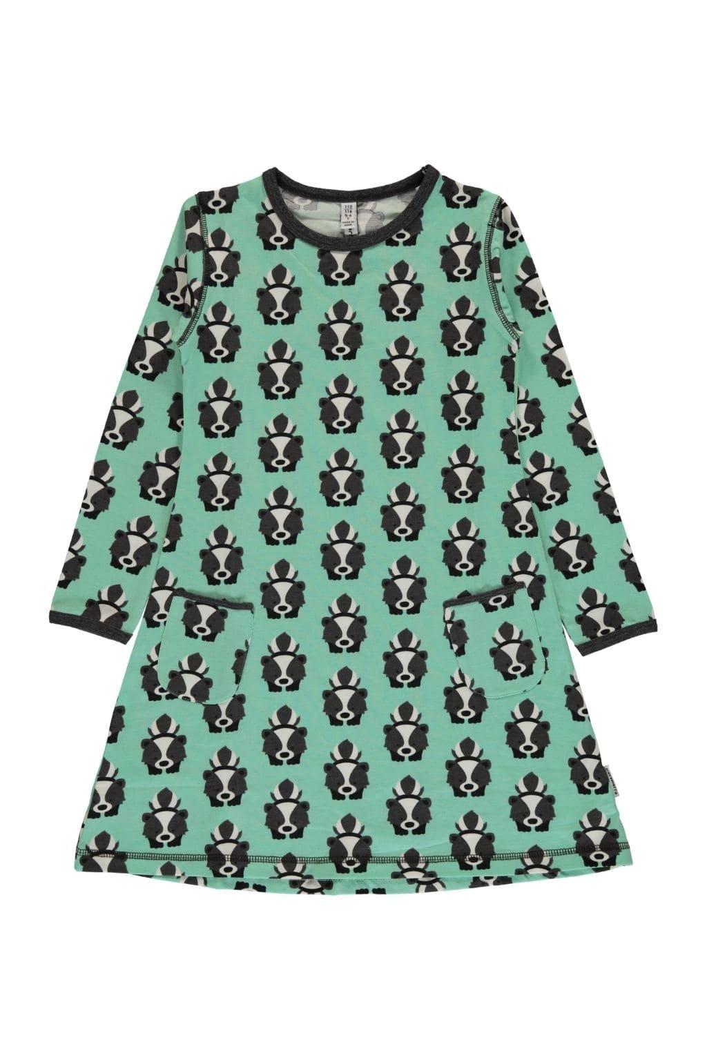 dress ls skunk (1)