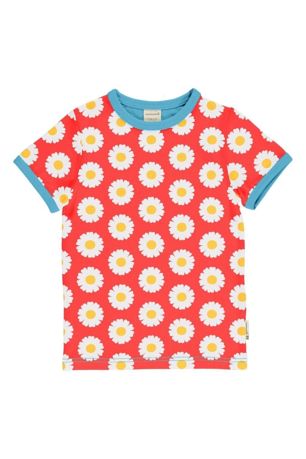 daisy top ss (1)