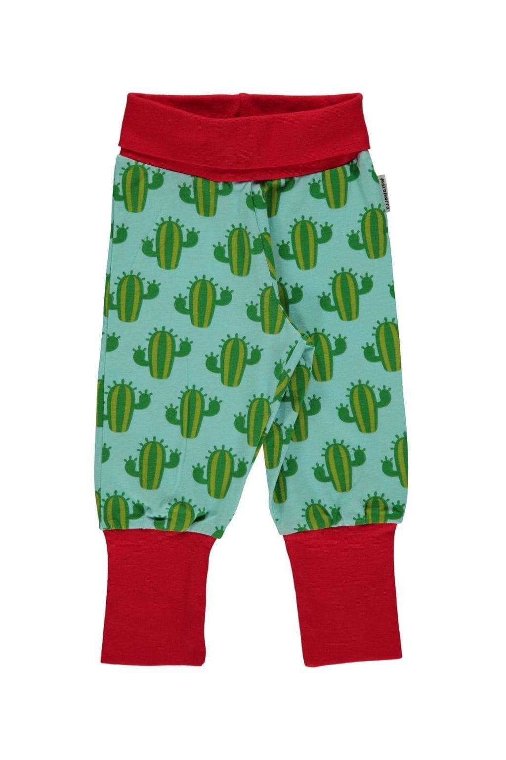tepláčky cactus (1)