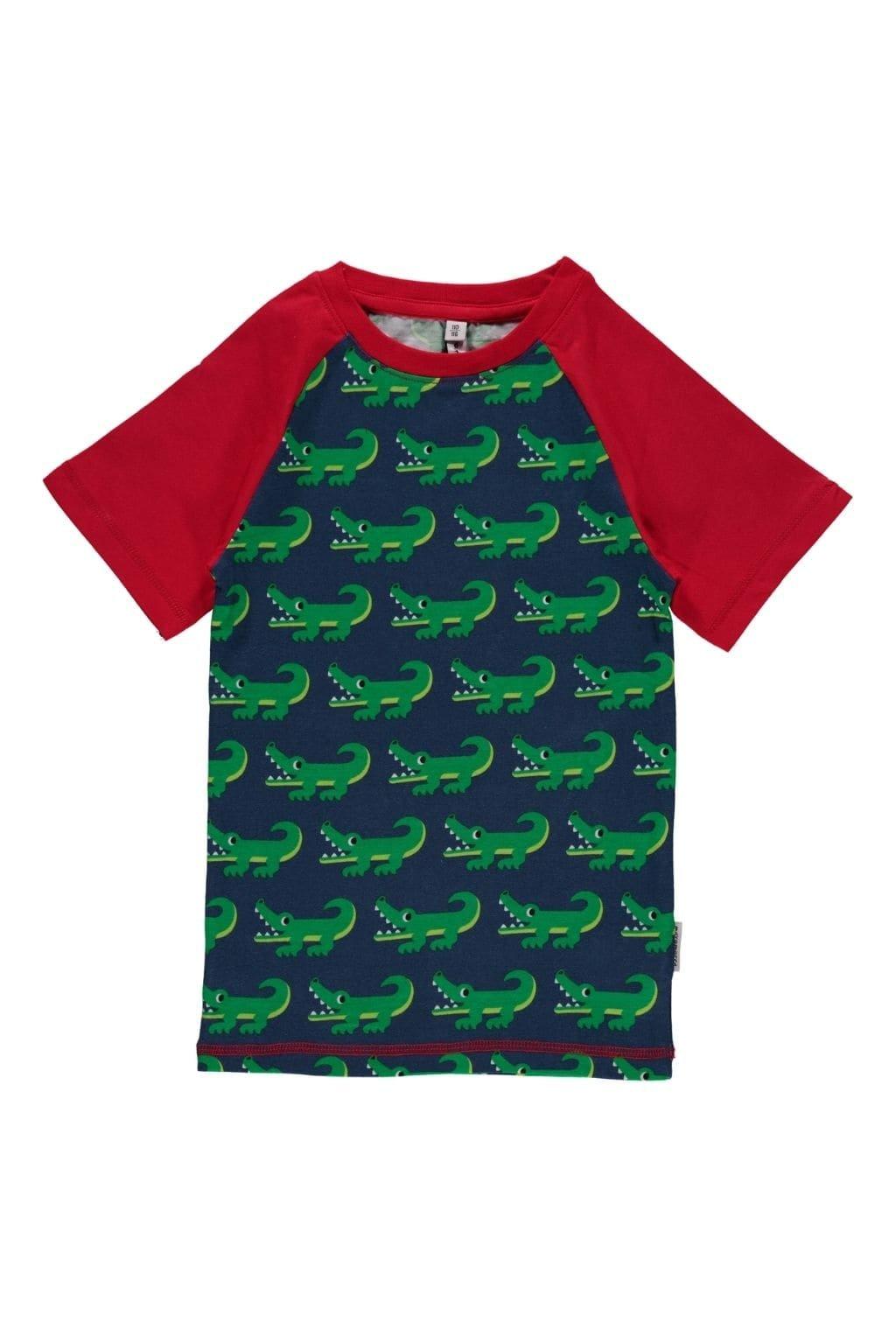 top ss crocodile (1)