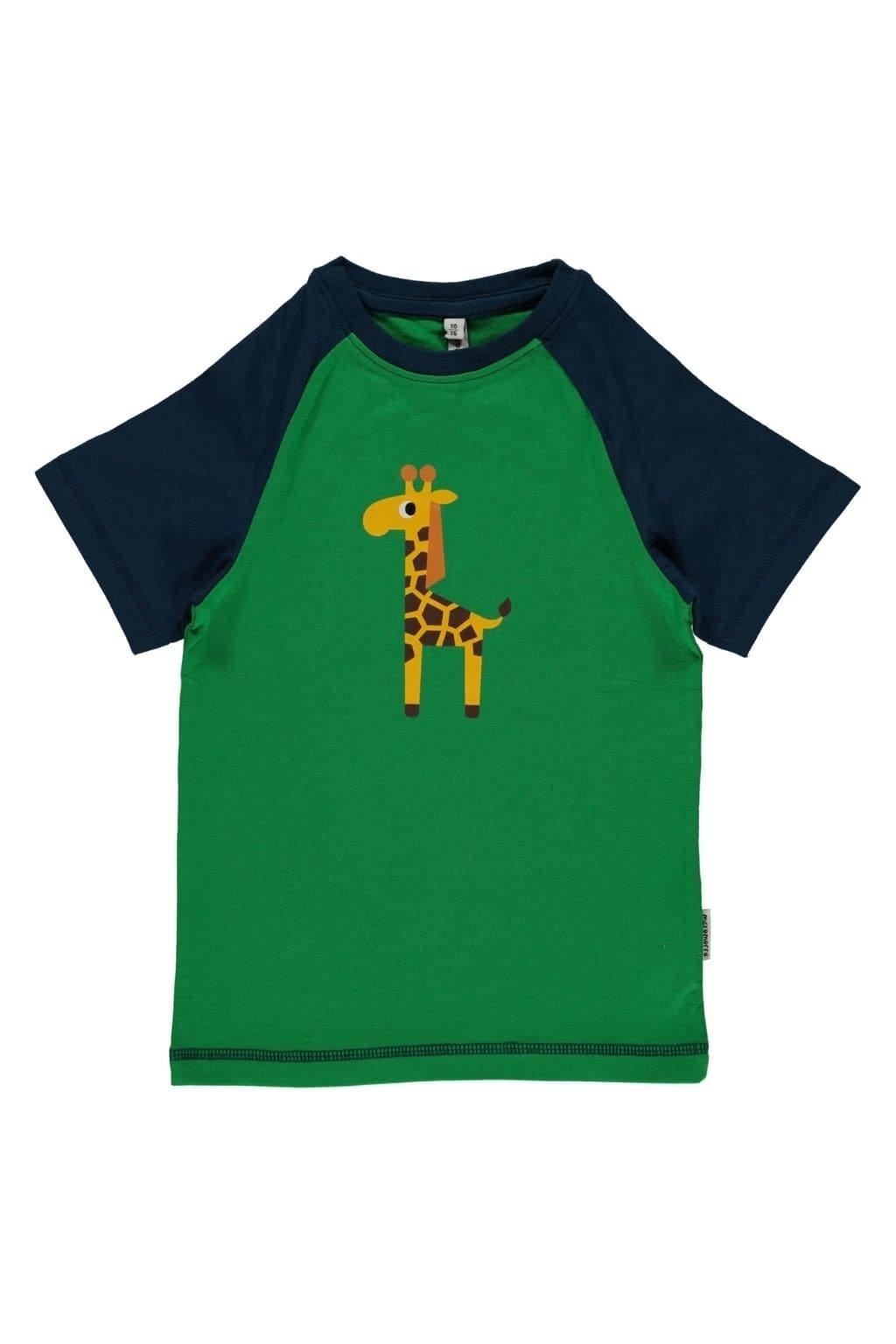 top ss giraffe (1)