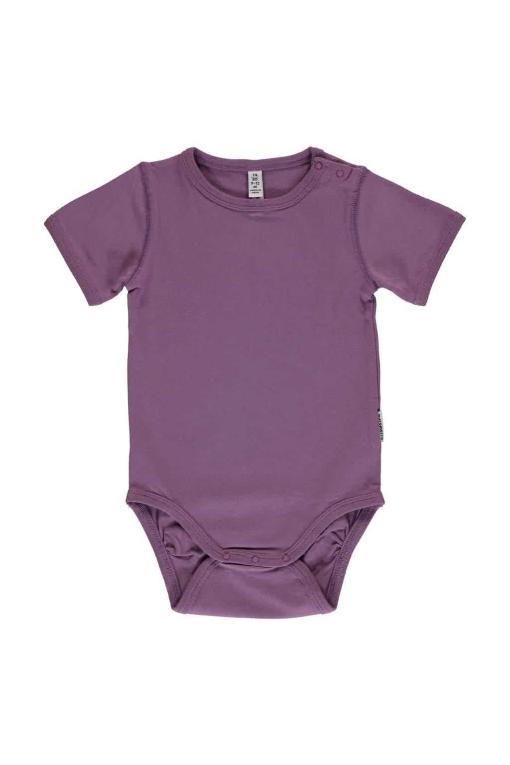 body ss dusty purple (1)