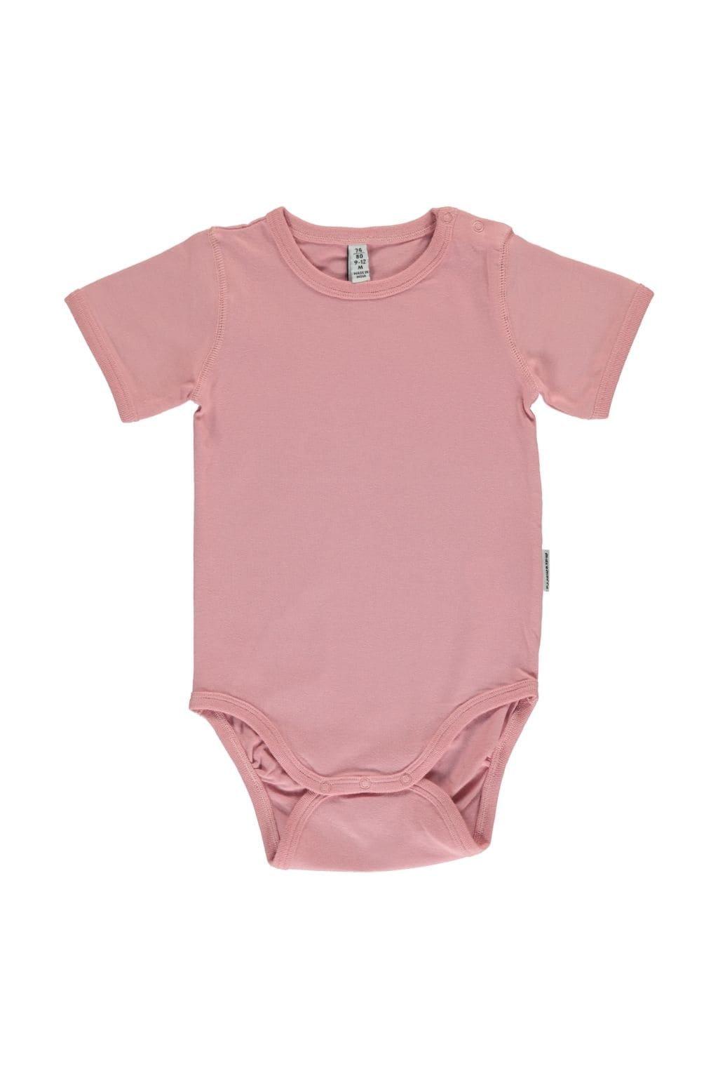 body ss dusty pink (1)