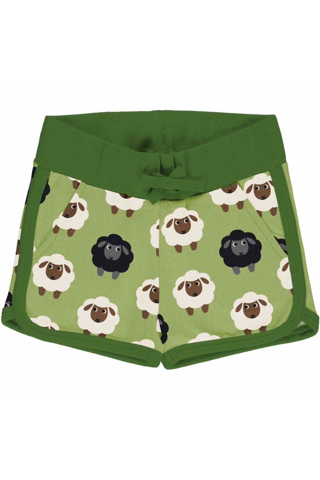 biobavlnene detske kratasy sheep maxomorra (1)