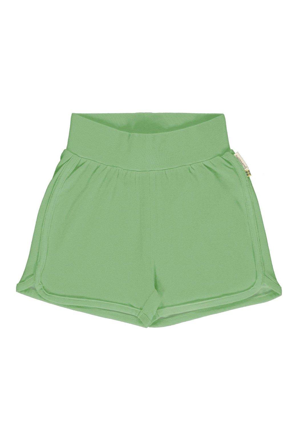 detske kratasy zelene greengage meyadey (1)
