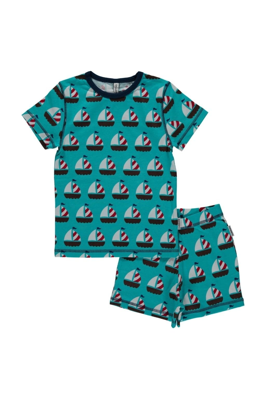 pyžamo ss boat (1)