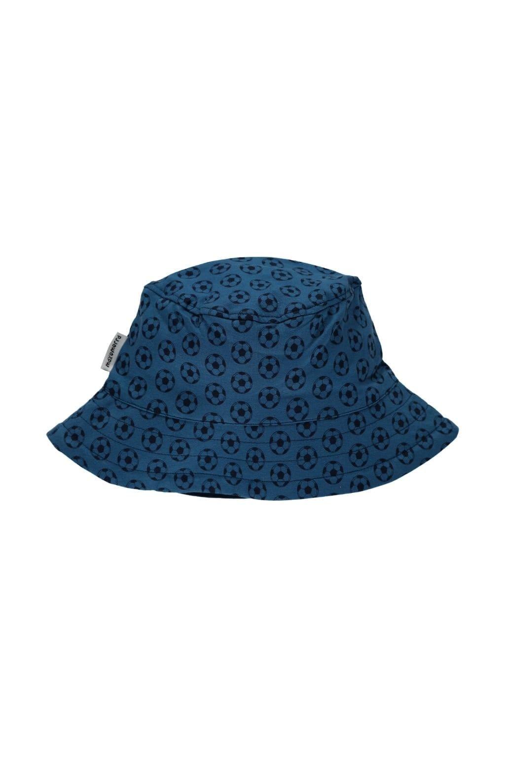 klobouček fotbal (1)