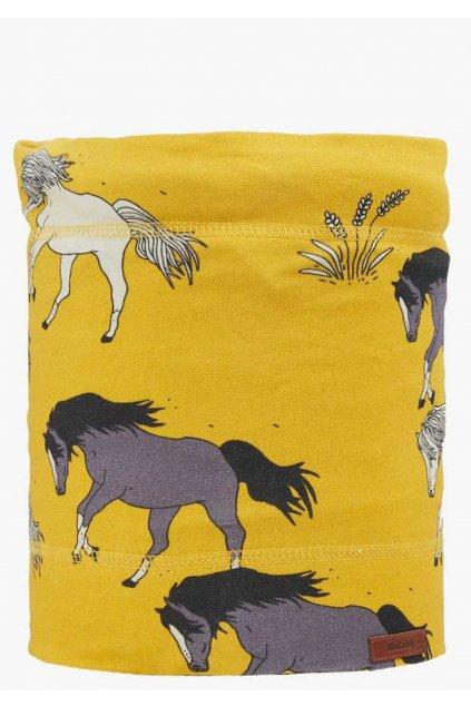 Wild Horses Walkiddy (8)