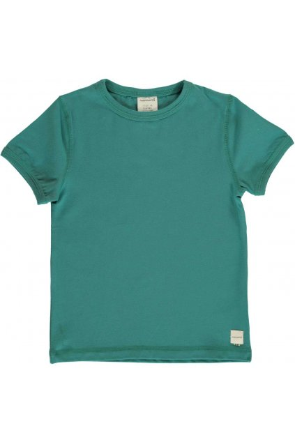 M448 D3305 TOP SS SOLID TEAL 20190829 082327