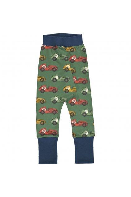 detske kalhoty se snizenym rozkrokem vintage Race maxomorra JPG