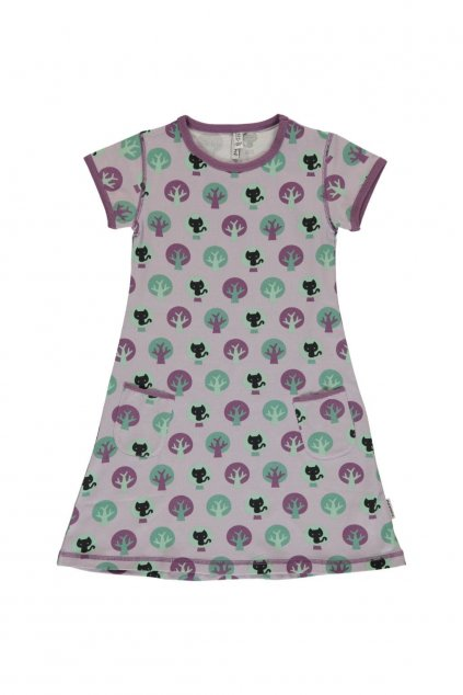 park ss dress (1)