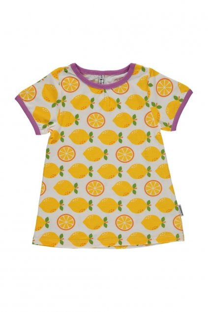 top ss aline lemon (1)