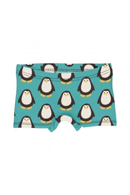 divci kalhotky penguin fawn maxomorra (3)