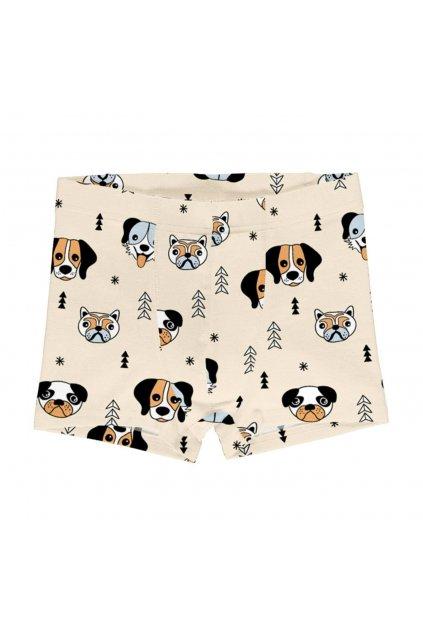 chlapecke trenyrky boxerky happy dog meyadey (2)