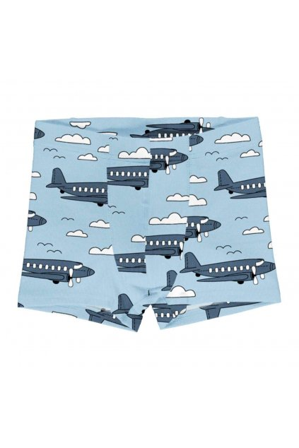 chlapecke trenyrky boxerky airoplane sky meyadey (1)